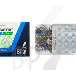 Winstrol tabs [Strombafort] (Stanozolol)